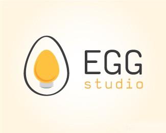 鸡蛋设计室