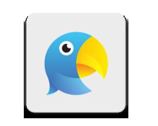 开源端对端加密聊天软件snikket